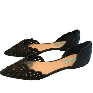 72bd51845a7 Betsey Johnson Shoes